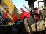 Verwendetes Japan stellte Katze 320dl hydraulischen Exkavator her (Gleiskettenfahrzeug 320DL 325DL 325BL)