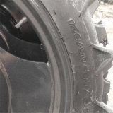 Pneu de pulverização da máquina da colheita agricultural, pneu de pulverização da máquina com o pneu da agricultura das bordas (6.00-29 16/70-20 120/90-26)