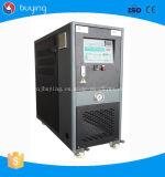 máquina moldando do controlador de temperatura da injeção 25HP plástica