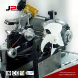 Macchinario d'equilibratura della turbina del motore d'avviamento della turbina a gas del JP Jianping