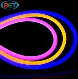 SMD LED 방수 Flexibel를 가진 네온 지구 점화