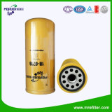 Фильтр для масла 1r-0716 HEPA для двигателя тележки гусеницы