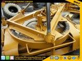 يستعمل زنجير [12غ] عجلة محرّك آلة تمهيد (يستعمل قطّ [12غ] آلة تمهيد) يستعمل محرّك آلة تمهيد