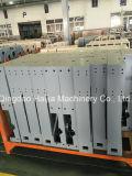 230cm 보통 흘리는 두 배 분사구 물 분출 직조기 길쌈 기계