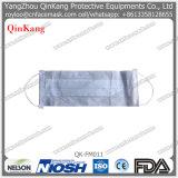 Medizinische chirurgische Papierfilter-Wegwerfgesichtsmaske