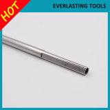 буровые наконечники 3.1mm полые Cannulated для электрических инструментов