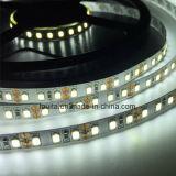 Alta illuminazione di striscia di lumen SMD 2835 LED DC12V o DC24V