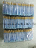 Термально упаковка PVC ткани чистки стекел Microfiber печати сублимации