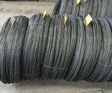 Zwarte Koudgetrokken Draad SAE1008 voor het Maken van Klinknagels