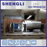 Het Mengen zich van het roestvrij staal Machine