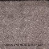 Stof van de Bank van de Stoffering van het Huis van de Stoel van het beddegoed de Textiel Duidelijke Geverfte