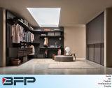 تصميم حديثة غرفة نوم أثاث لازم خزانة ثوب خزانة لأنّ عمليّة بيع