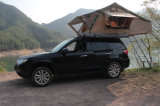 3-4 tente pliable de véhicule de dessus de toit de personne