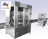 Línea producción de la máquina de rellenar del jugo/de la máquina de rellenar del jugo pequeña
