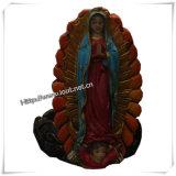 Polyresin Godsdienstige Jesus Statue voor Verkoop (iO-Ca050)