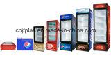 Feuille d'ABS pour l'industrie de /Freezer de réfrigérateur