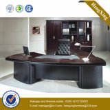 高品質の事務机のヨーロッパ式の現代オフィス用家具(NS-NW268)
