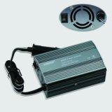 500W de Omschakelaar van de Macht van de Auto DC12V AC110V-120V