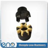 Acciaio flessibile che fosfata gli accoppiamenti della mascella con il mozzo 1b+1