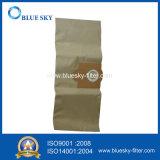 Sacchetti filtro della polvere di Fein per l'aspirapolvere dell'ufficio e della famiglia