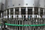 容易な操作フルオートマチック水充填機