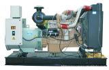 gruppi elettrogeni di 250kVA Gas/LPG/Natural per vendere
