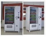 Distributore automatico del cracker fornito direttamente dalla fabbrica di Kimma