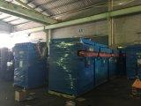 De Collector van het Stof van de Patroon DMC40 Sicoma voor het Industriële Schoonmaken van de Lucht