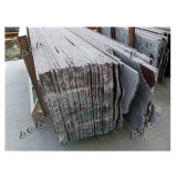 Multi taglierina del blocchetto della pietra delle lamierine con l'elevatore della lamierina dalla colonna 4