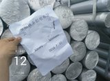 De Staaf van /Aluminum van de Staven van de Staaf van het aluminium/van het Aluminium