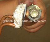 Calentador de inducción eléctrica/calentador de inducción Spq-10