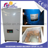 Máquina refrescada aire industrial del refrigerador de agua/máquina del refrigerador de agua