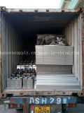 Ventilatore di scarico industriale del ventilatore di CA della parete del ventilatore del ventilatore di ventilazione assiale 36 ''