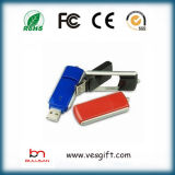 ABS het Gadget van Pendrive van de Stok van het Geheugen van het Aluminium USB