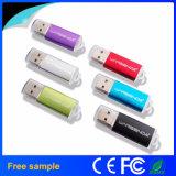 Hochgeschwindigkeits- und reale Kapazität kundenspezifischer USB-Stock