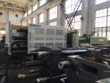 Veranderlijke Energy-Saving 128ton het Vormen van de Injectie Machines