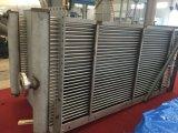 Cambiador de calor aprobado del marco del tubo de ASME/Ce-PED