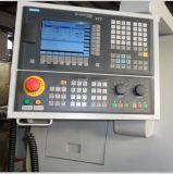 Ck6150 CNC de Machine van de Draaibank