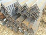 Acciaio di angolo per costruzione navale (serie di S235JR-S335JR)