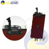 Самая лучшая первоначально фабрика Foxconn на iPhone 6 LCD для экрана iPhone 6 для индикации iPhone 6