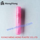 Pena cosmética plástica da torção para o perfume