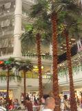 Garten-Baum-Produkt-große künstliche Kokosnuss-Palme
