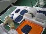 pliage de 140W 12V et nécessaire solaire pliable