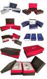 Différents types de boîtes cadeaux de Koohing