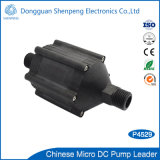 12V/24V小型DCの太陽給湯装置の増圧ポンプ