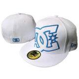 Печатание и бейсбольная кепка Embroiderey (JRN084)