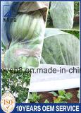 Tessuti non tessuti dei pp per le piante da copertura/per agricoltura