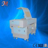 Minilaser-Scherblock für kleine Produkte (JM-630H)