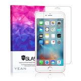 iPhone 6sおよびiPhone 7 0.3mmの9h硬度のための5.5インチの緩和されたガラススクリーンの保護装置