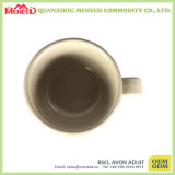 قهوة متجر إستعمال [سليد كلور] ميلامين [كفّ موغ]